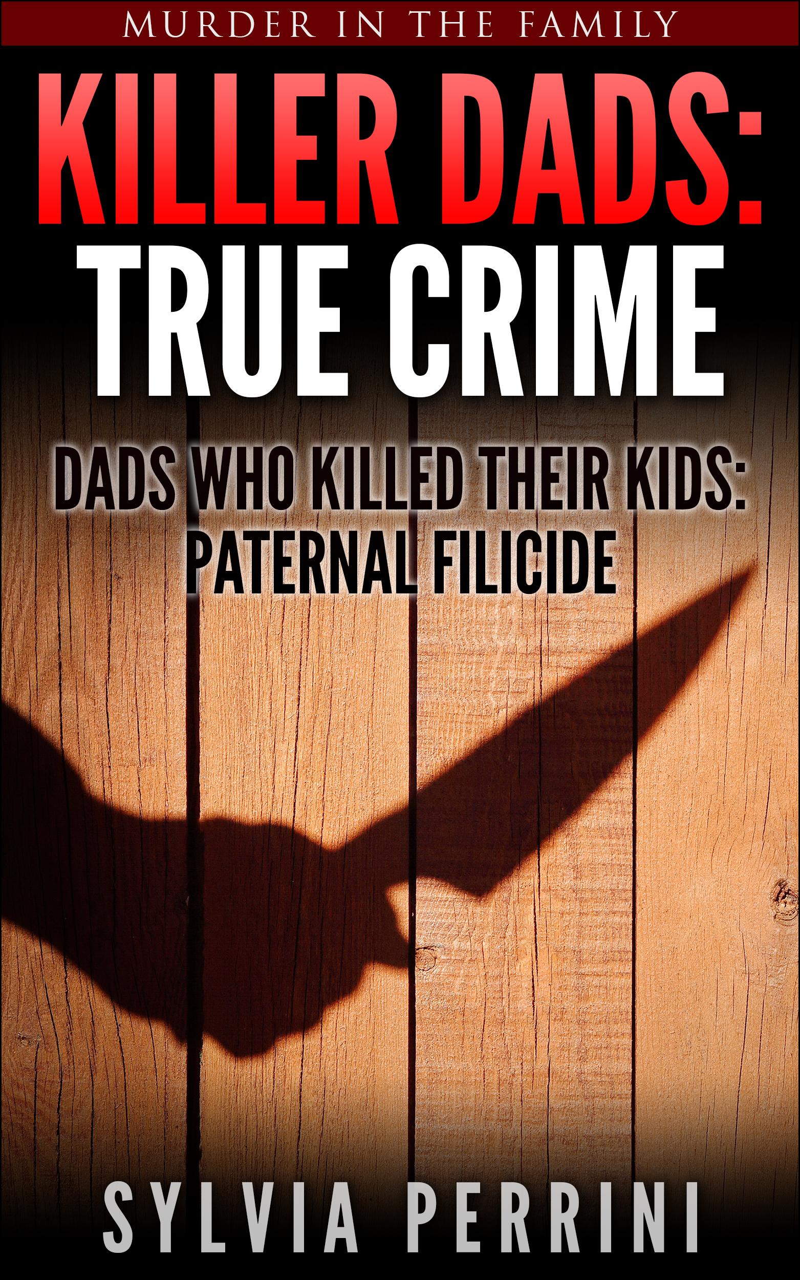5rrr-KILLER-DADS